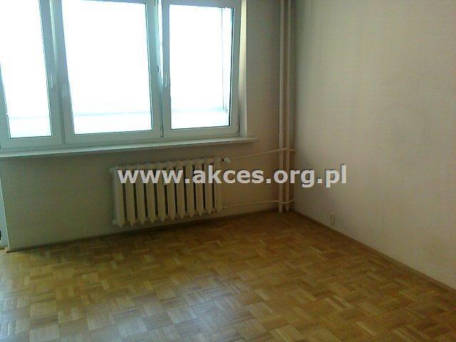 Mieszkanie dwupokojowe na sprzedaż Warszawa, Bemowo, Nowe Górce  60m2 Foto 8