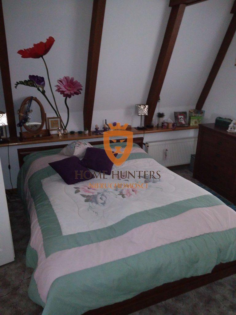 Dom na sprzedaż Koczargi Nowe, Warszawska  2600m2 Foto 7