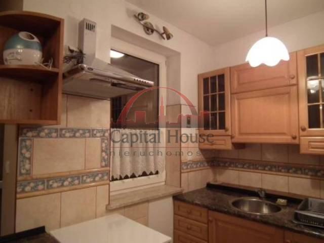 Mieszkanie dwupokojowe na wynajem Warszawa, Praga-Południe, Ostrobramska  40m2 Foto 2