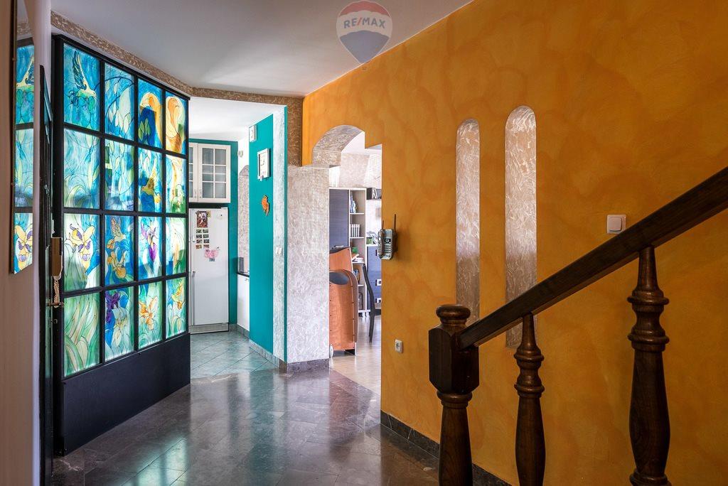 Dom na sprzedaż Nowy Targ, św. Anny  260m2 Foto 5