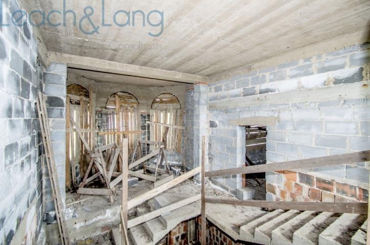 Dom na sprzedaż Piła Kościelecka  395m2 Foto 12