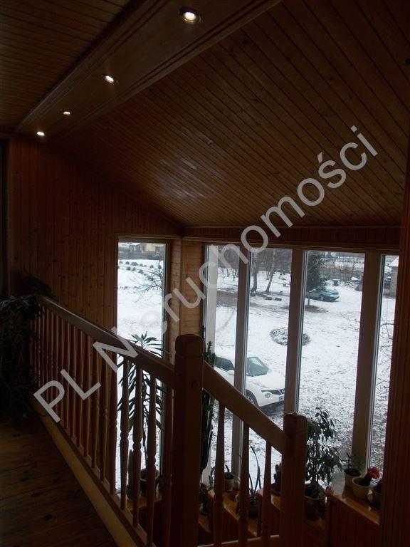 Dom na sprzedaż Kozery  250m2 Foto 4