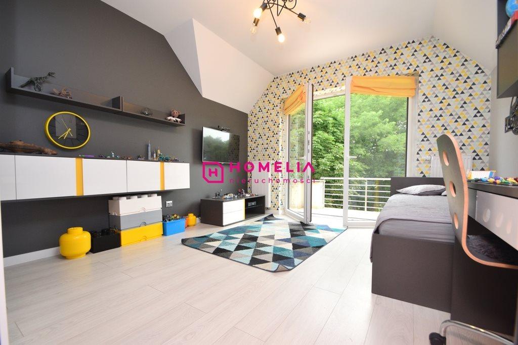 Dom na sprzedaż Kielce  161m2 Foto 12