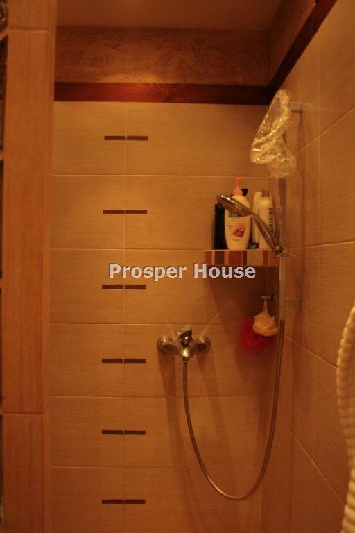 Dom na sprzedaż Piaseczno, Złotokłos  450m2 Foto 9