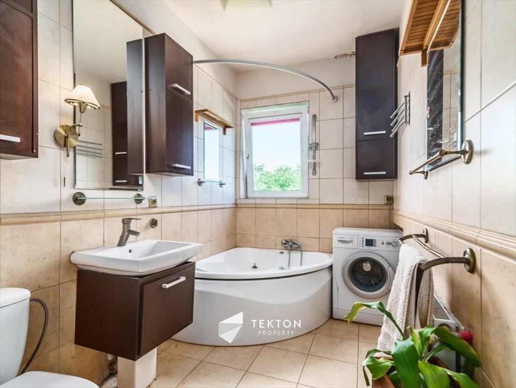 Mieszkanie trzypokojowe na sprzedaż Gdynia, Witomino-Leśniczówka, Wąska  65m2 Foto 6