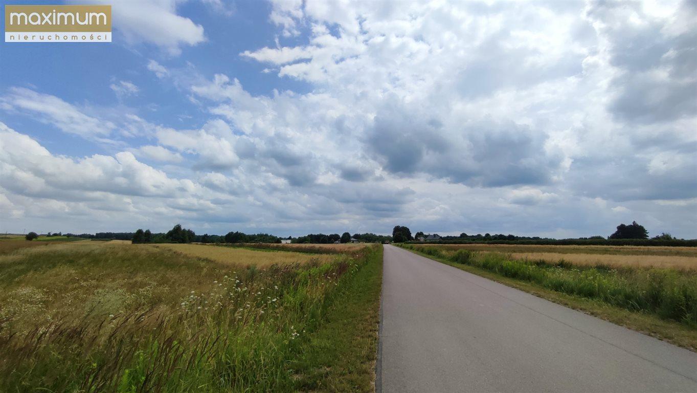 Działka rolna na sprzedaż Stara Wieś  18034m2 Foto 2