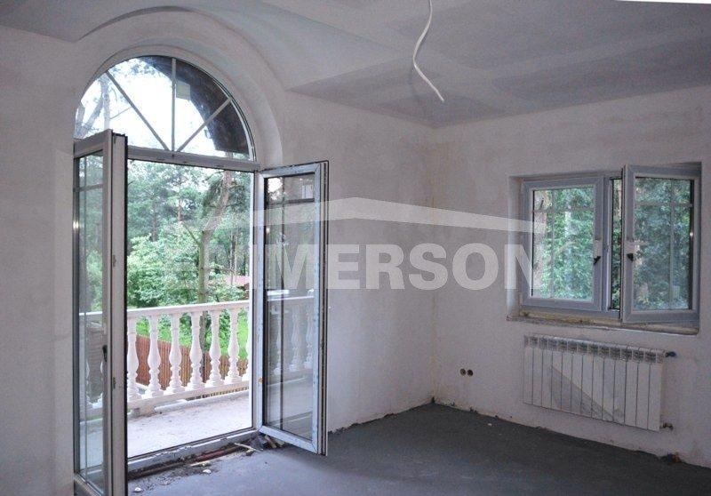 Dom na sprzedaż Józefów, Michalin  200m2 Foto 10