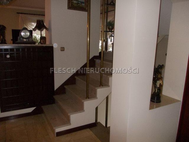Dom na sprzedaż Komorów  329m2 Foto 11