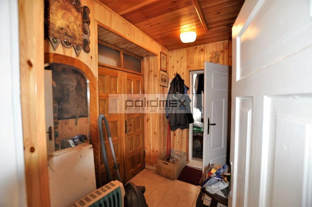 Dom na sprzedaż Sobota  100m2 Foto 11