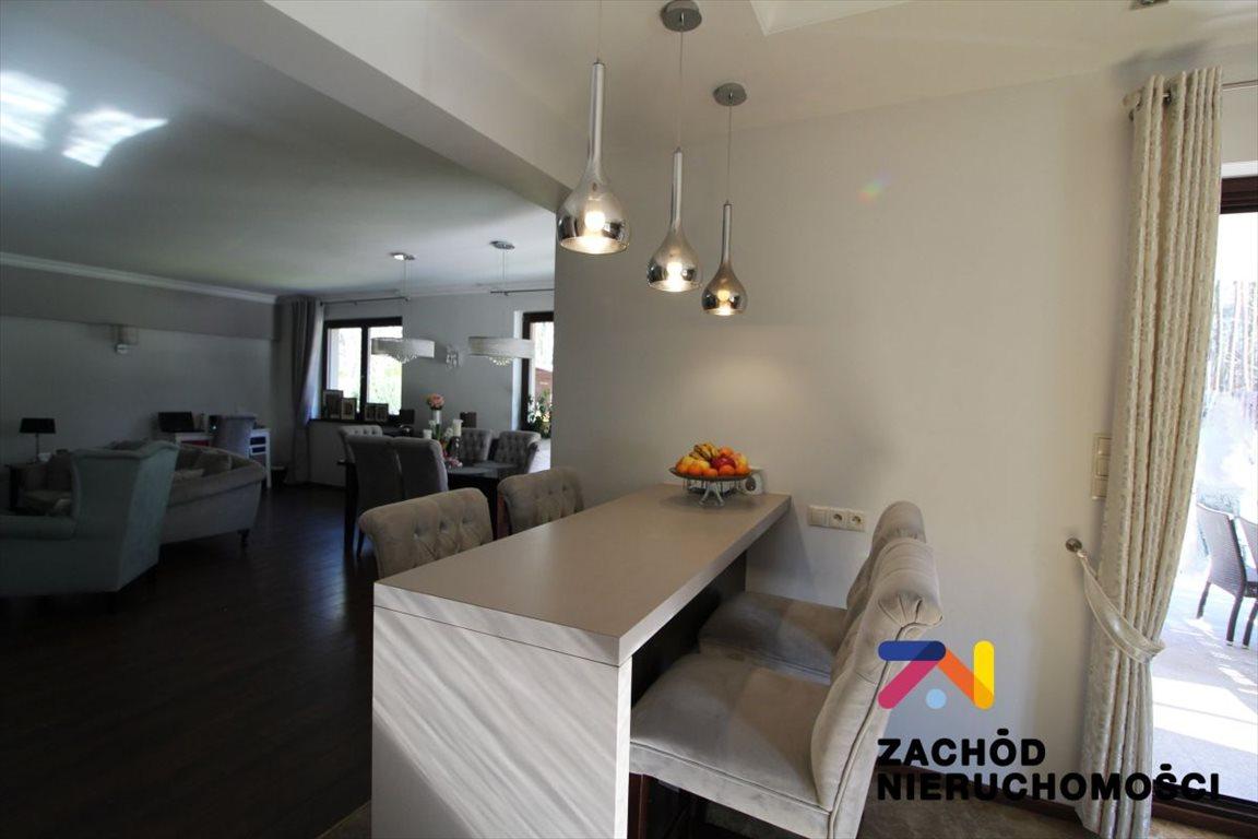 Dom na sprzedaż Zielona Góra, Przylep, PRZYLEP-SOLIDARNOŚCI  250m2 Foto 10