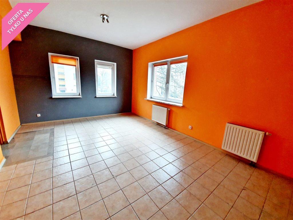 Lokal użytkowy na sprzedaż Kielce, Uroczysko  278m2 Foto 5