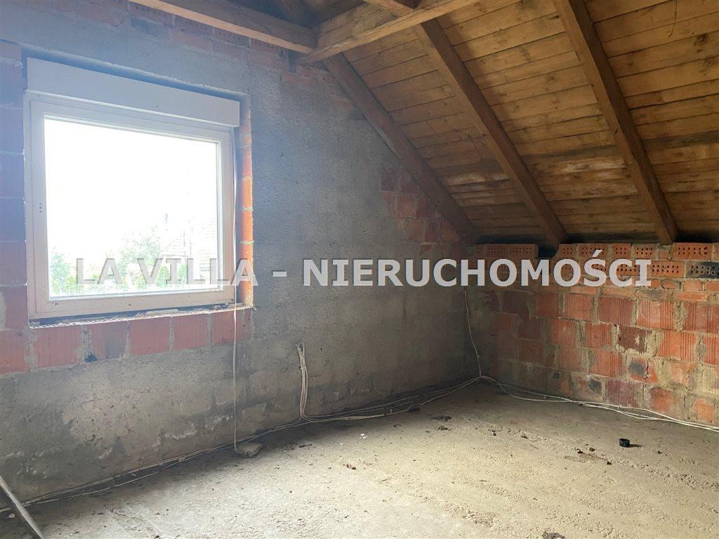 Dom na sprzedaż Lasocice  213m2 Foto 5