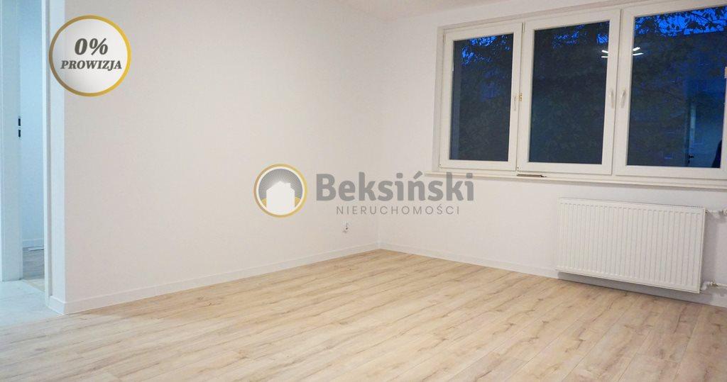 Mieszkanie trzypokojowe na sprzedaż Skarżysko-Kamienna, Sokola  45m2 Foto 5