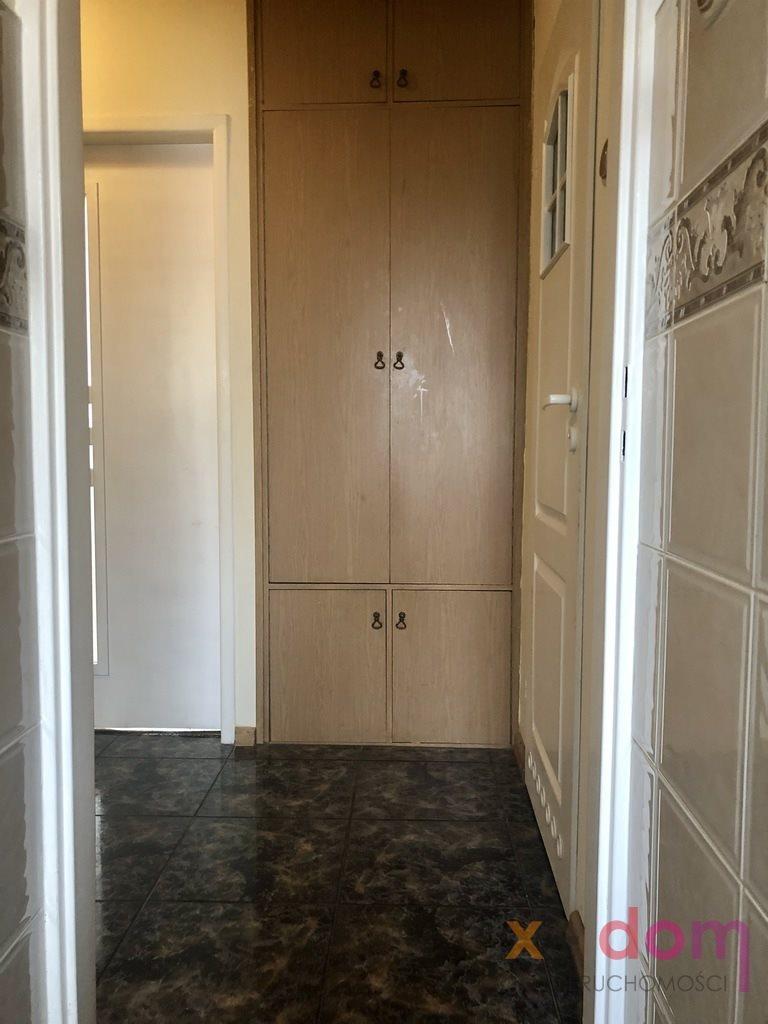 Mieszkanie trzypokojowe na sprzedaż Skarżysko-Kamienna  57m2 Foto 7