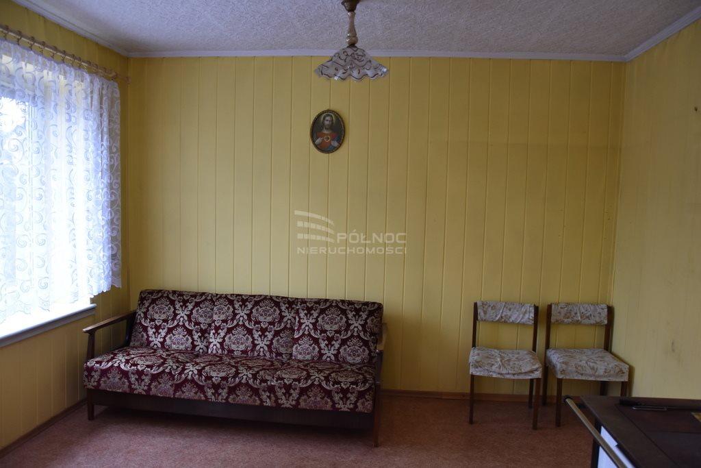 Dom na sprzedaż Pabianice  75m2 Foto 2
