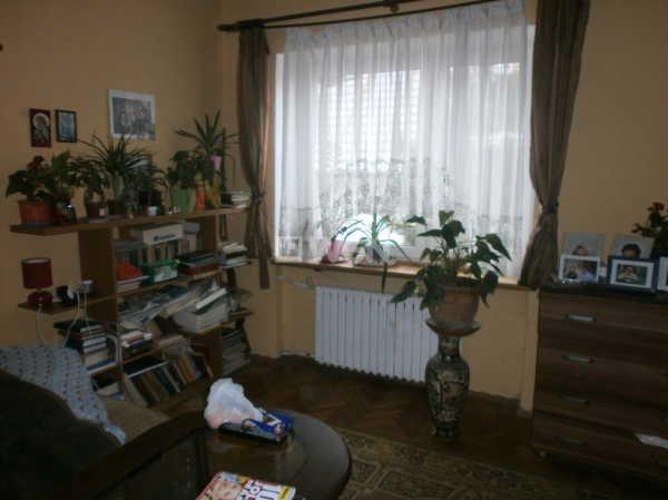 Dom na sprzedaż Częstochowa, Lisiniec, Koszalińska  300m2 Foto 5
