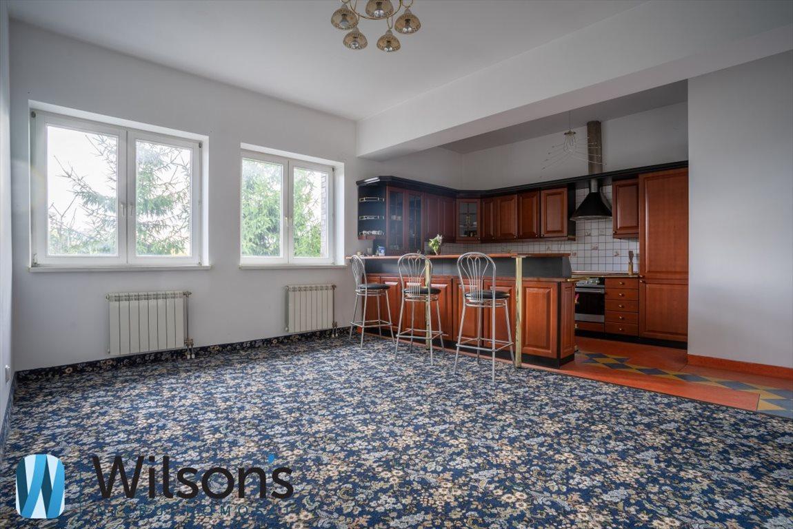 Dom na wynajem Warszawa, Białołęka, Kopijników  1306m2 Foto 7