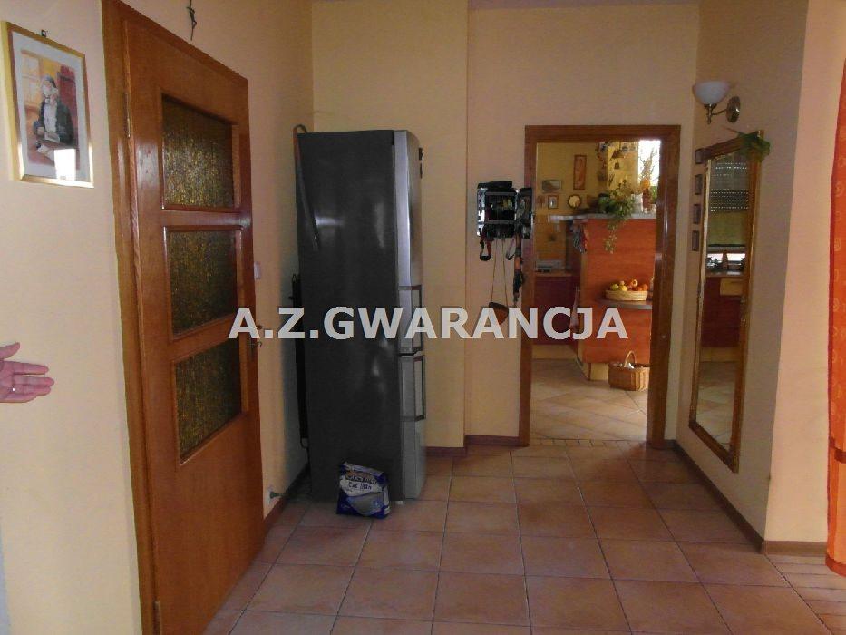 Dom na sprzedaż Kotórz Mały  180m2 Foto 6
