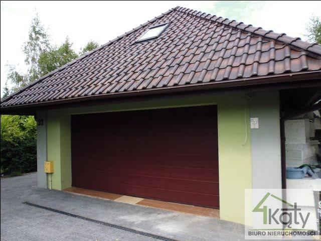 Dom na sprzedaż Olsztyn, Redykajny, Fiołkowa  550m2 Foto 3