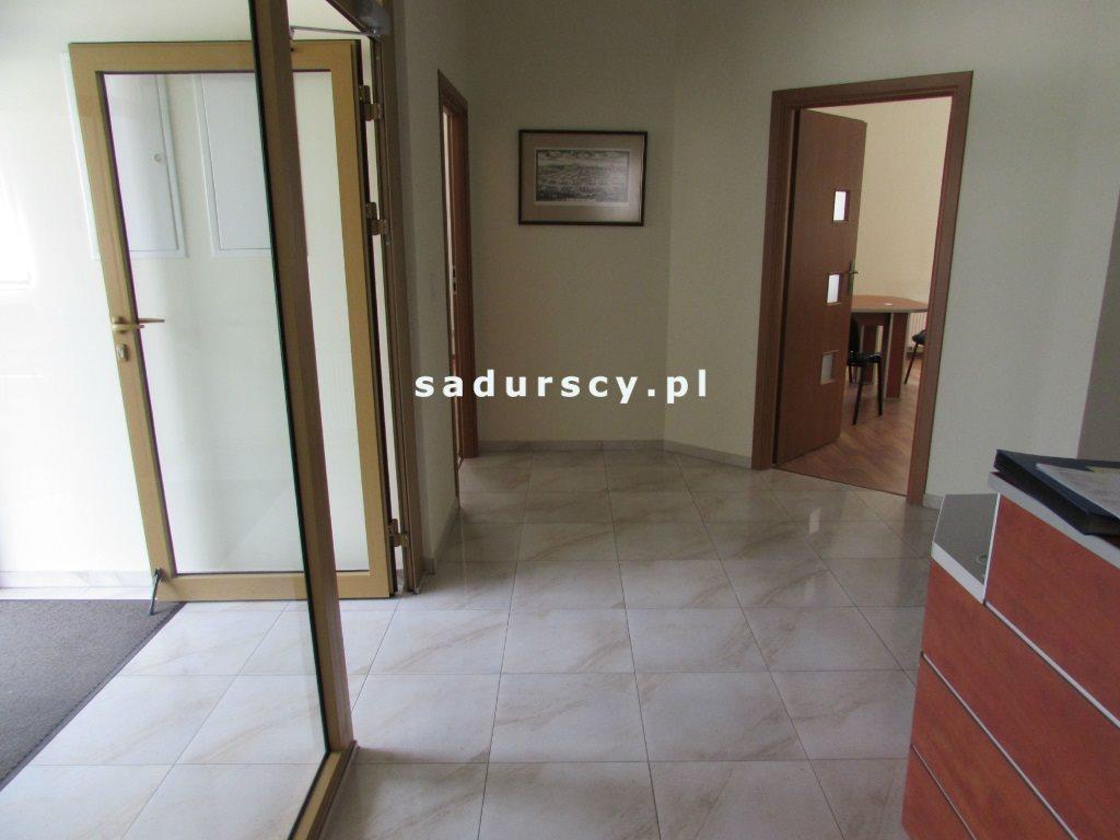 Lokal użytkowy na sprzedaż Kraków, Ruczaj, Ruczaj, Ruczaj  161m2 Foto 3
