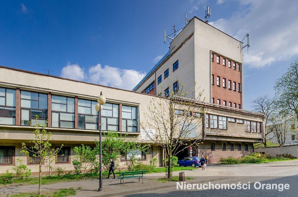 Lokal użytkowy na sprzedaż Radom  10163m2 Foto 7