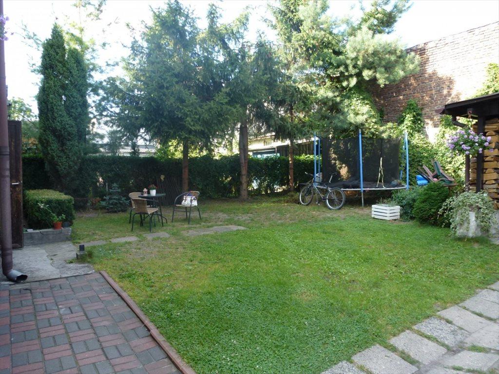 Dom na sprzedaż Lublin, Kośminek  120m2 Foto 9
