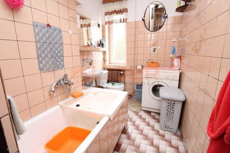 Dom na sprzedaż Białystok, Dojlidy Górne  216m2 Foto 6