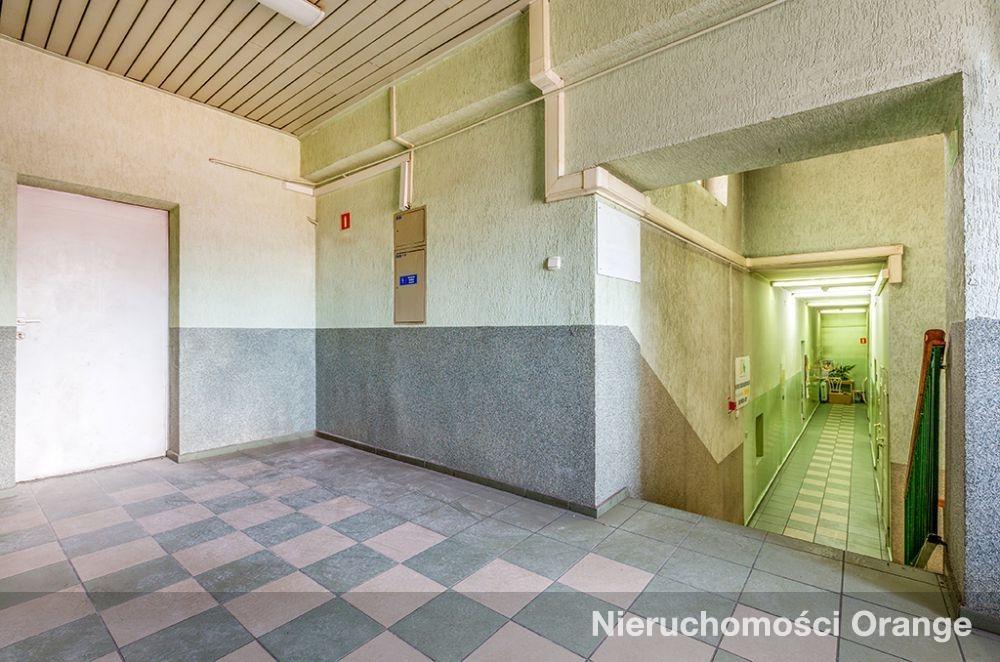 Lokal użytkowy na sprzedaż Słupca  2104m2 Foto 10