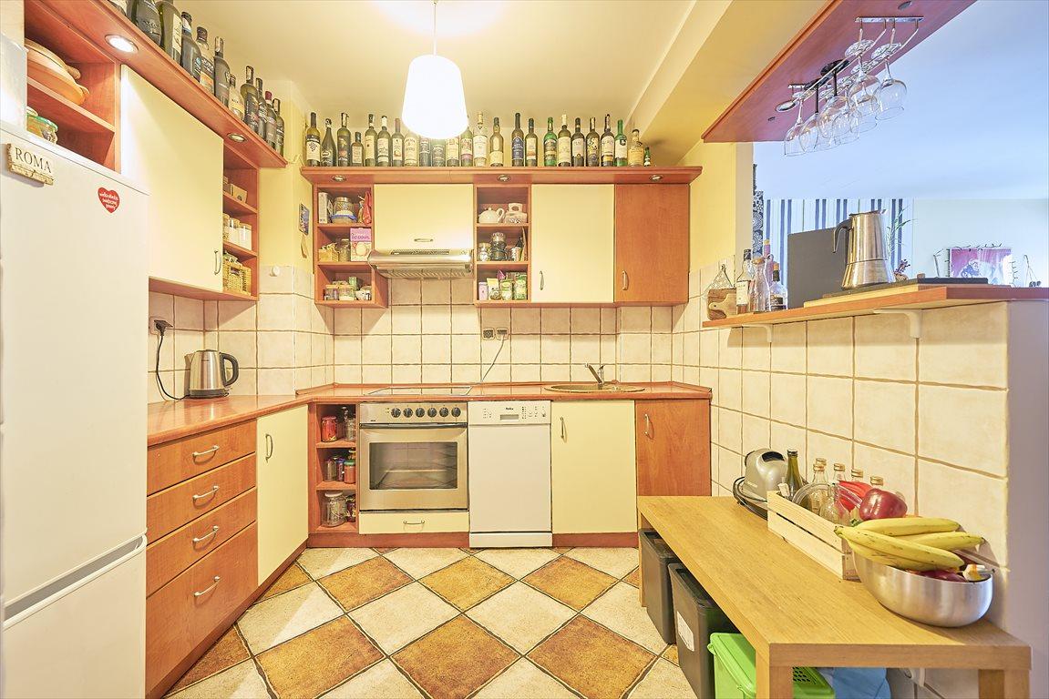 Mieszkanie dwupokojowe na sprzedaż Warszawa, Praga-Południe, Grochów, Grochowska  49m2 Foto 8