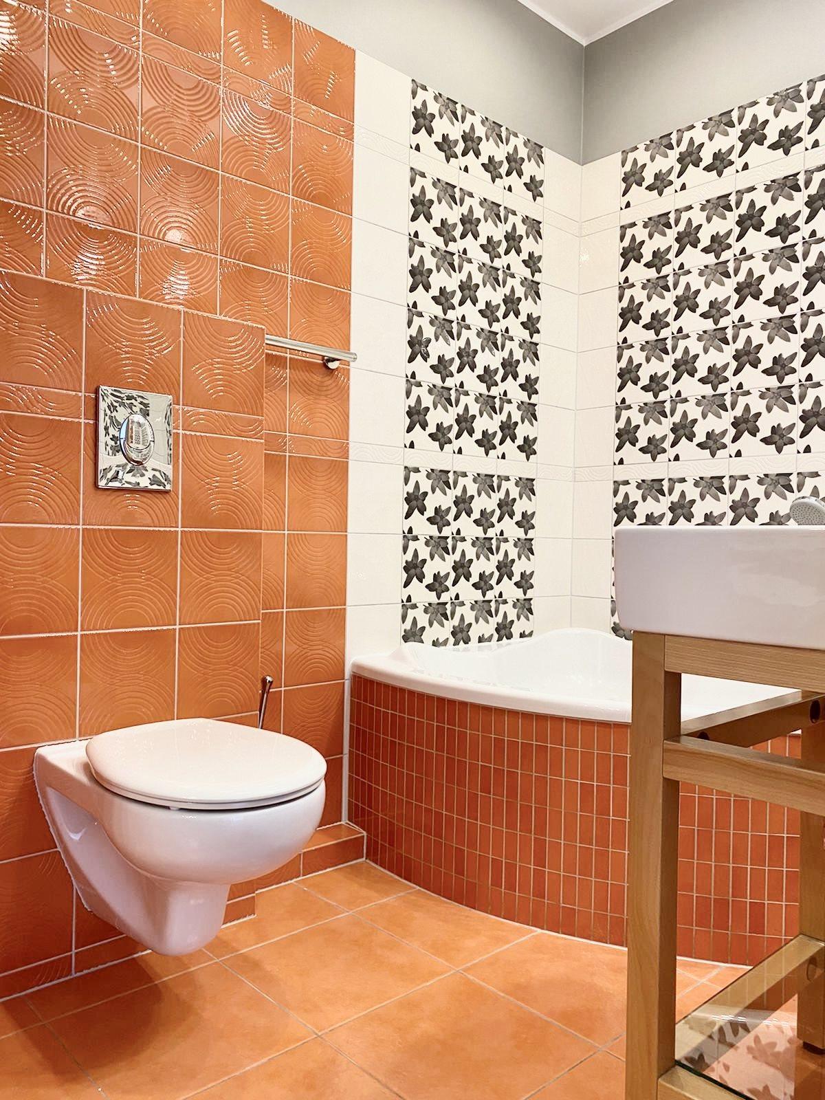 Mieszkanie trzypokojowe na sprzedaż Wrocław, Krzyki, Partynice, Obrońców Poczty Gdańskiej  82m2 Foto 13