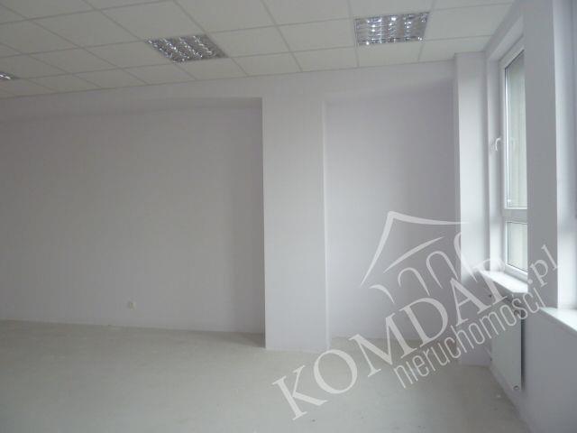 Lokal użytkowy na wynajem Warszawa, Wola, Młynów  870m2 Foto 6