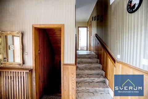 Dom na wynajem Wrzosowa, Katowicka  300m2 Foto 10