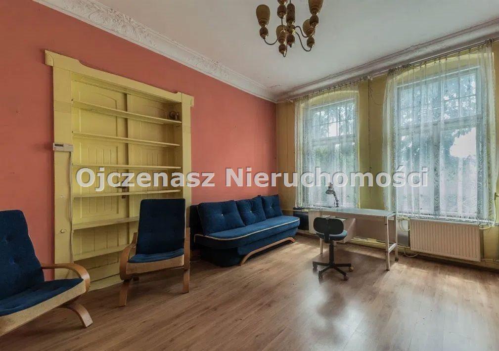 Dom na sprzedaż Bydgoszcz, Bielawy  315m2 Foto 7