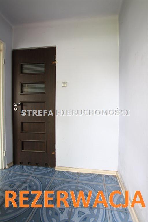 Dom na sprzedaż Swolszewice Małe  75m2 Foto 8