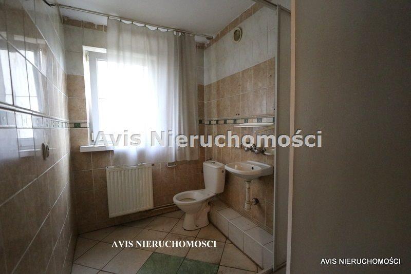 Dom na sprzedaż Świdnica  200m2 Foto 10