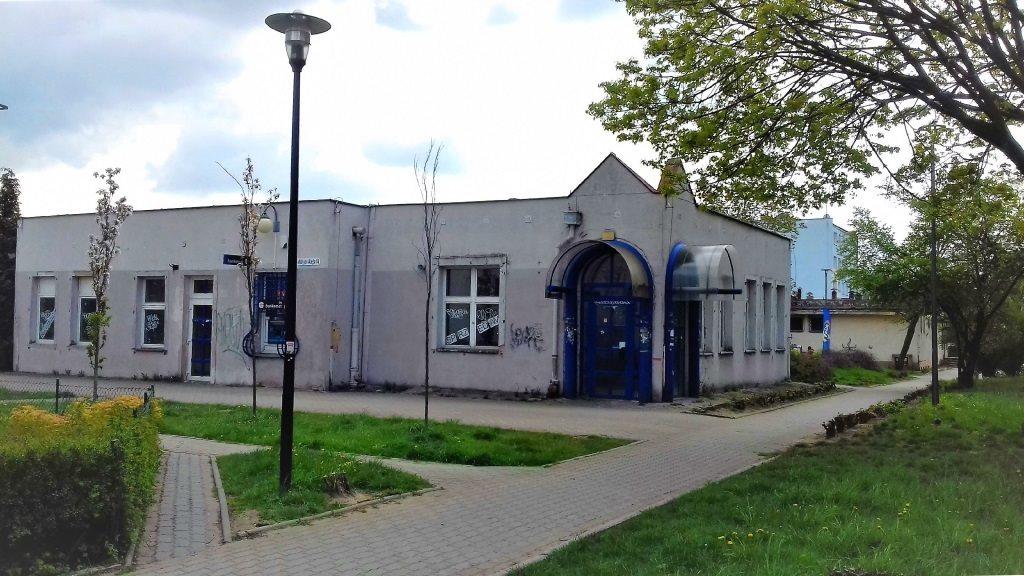 Lokal użytkowy na sprzedaż Polkowice, Wołodyjowskiego  251m2 Foto 5