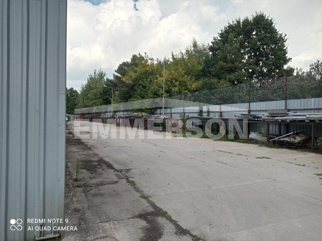 Lokal użytkowy na sprzedaż Sulejówek  9065m2 Foto 8