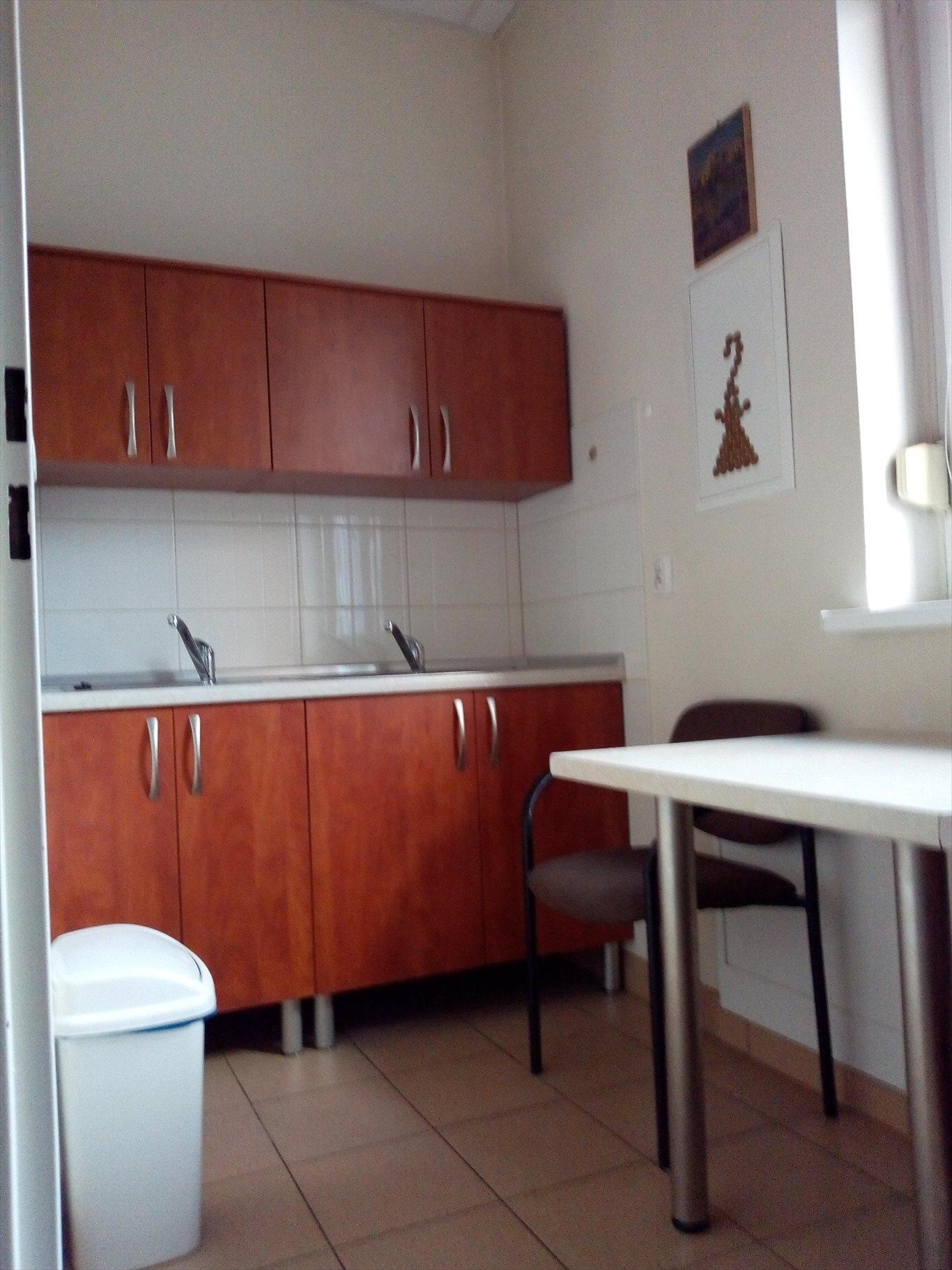 Lokal użytkowy na sprzedaż Prószków  64m2 Foto 8