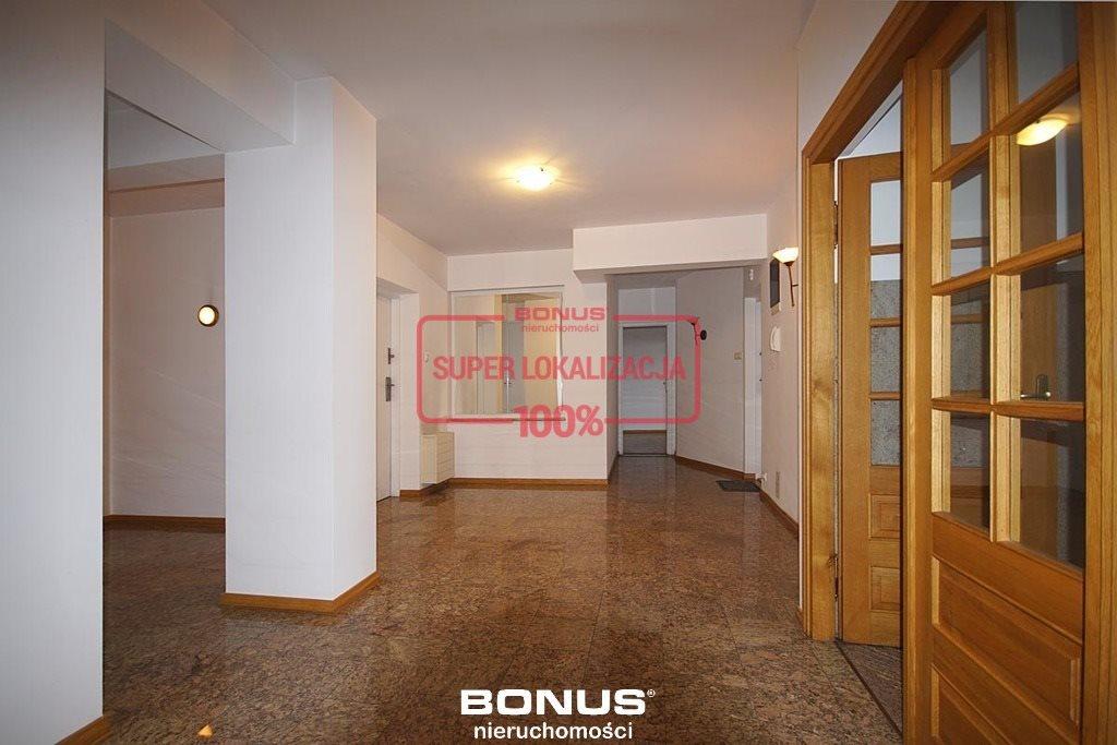 Mieszkanie na sprzedaż Warszawa, Wola, Łucka  254m2 Foto 1