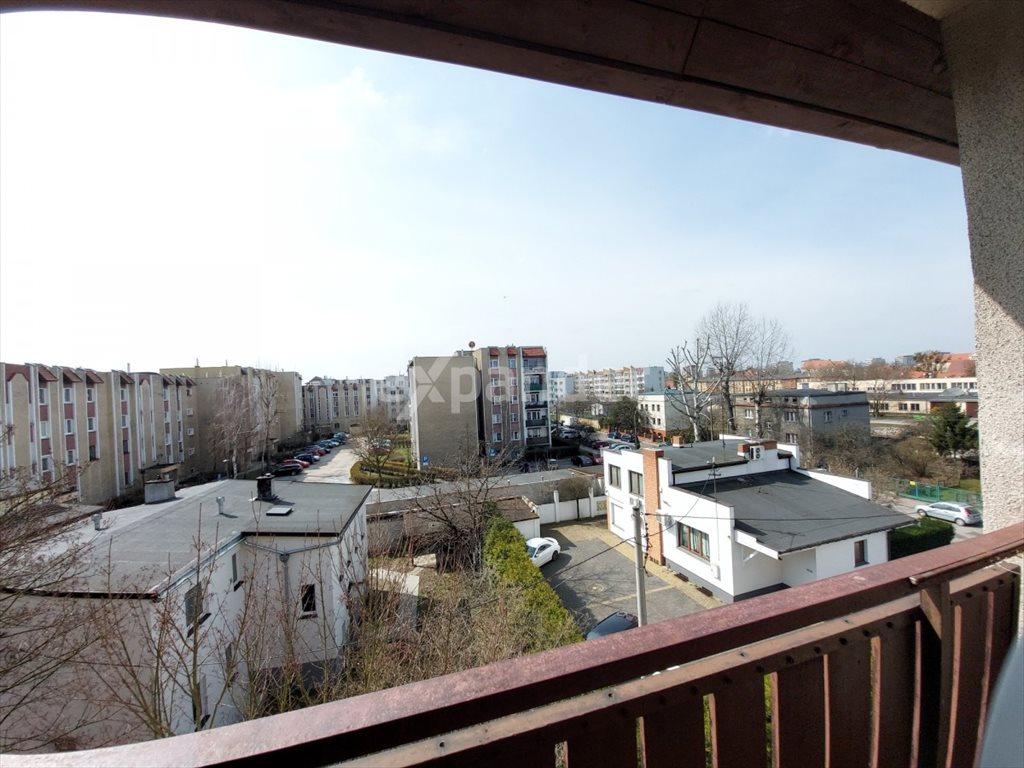 Mieszkanie trzypokojowe na sprzedaż Toruń, Jakubskie Przedmieście, Konopackich  67m2 Foto 4