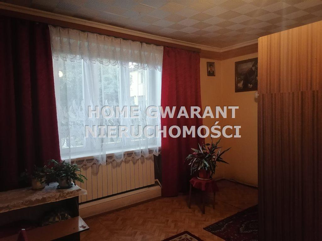 Dom na sprzedaż Mińsk Mazowiecki  150m2 Foto 6