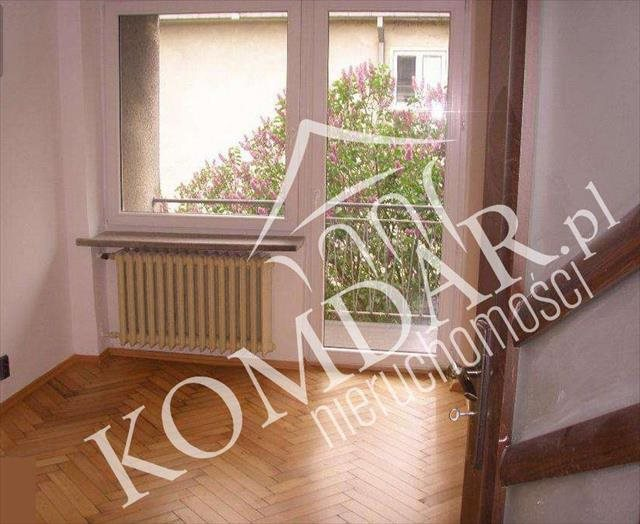 Dom na sprzedaż Warszawa, Mokotów, Górny Mokotów, Górny Mokotów  154m2 Foto 3