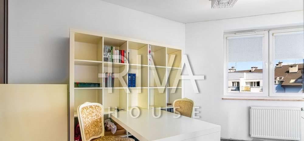 Mieszkanie czteropokojowe  na sprzedaż Gdańsk, Karczemki, gdańsk  127m2 Foto 14