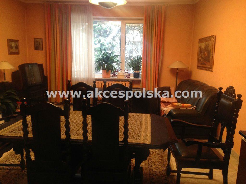 Dom na sprzedaż Warszawa, Mokotów, Dolny Mokotów  420m2 Foto 3