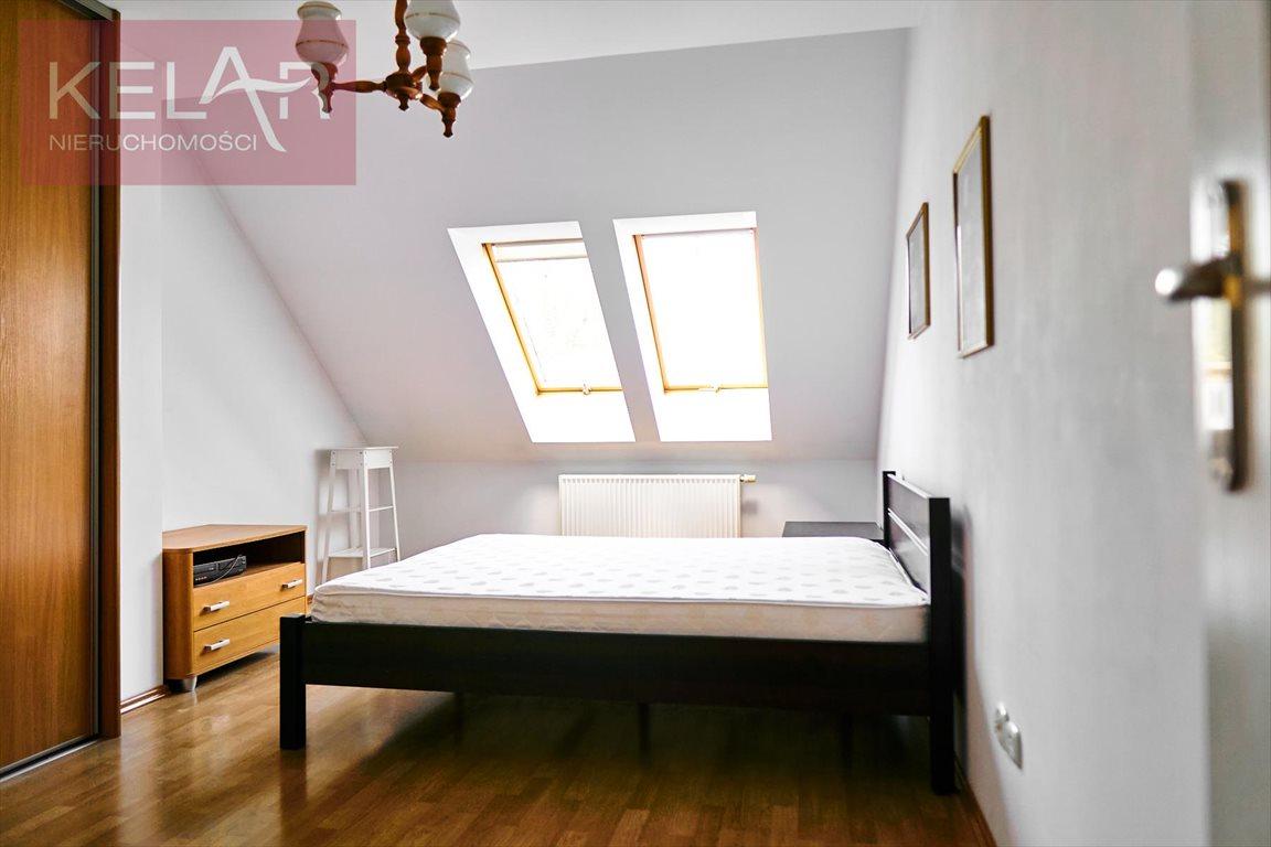 Dom na wynajem Bielany Wrocławskie, Bielany Wrocławskie, Bielany Wrocławskie  149m2 Foto 7