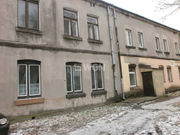 Dom na sprzedaż Częstochowa, Raków, Prusa  140m2 Foto 3