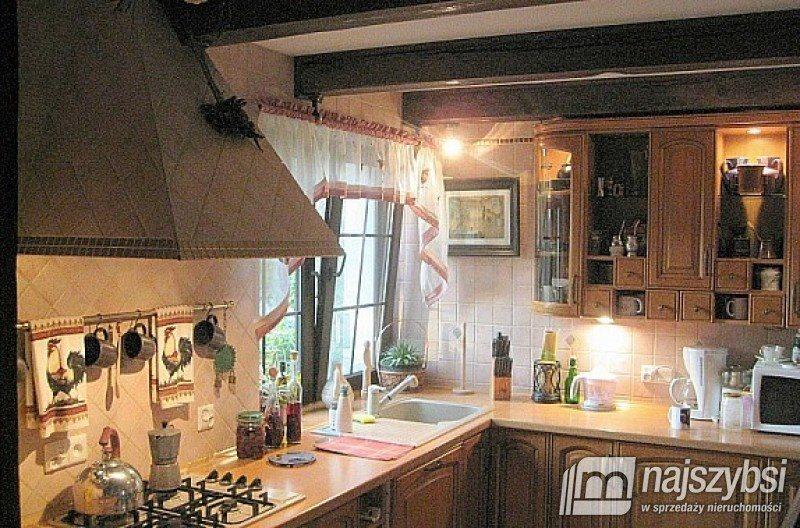 Dom na sprzedaż Dębice, Centrum  250m2 Foto 9