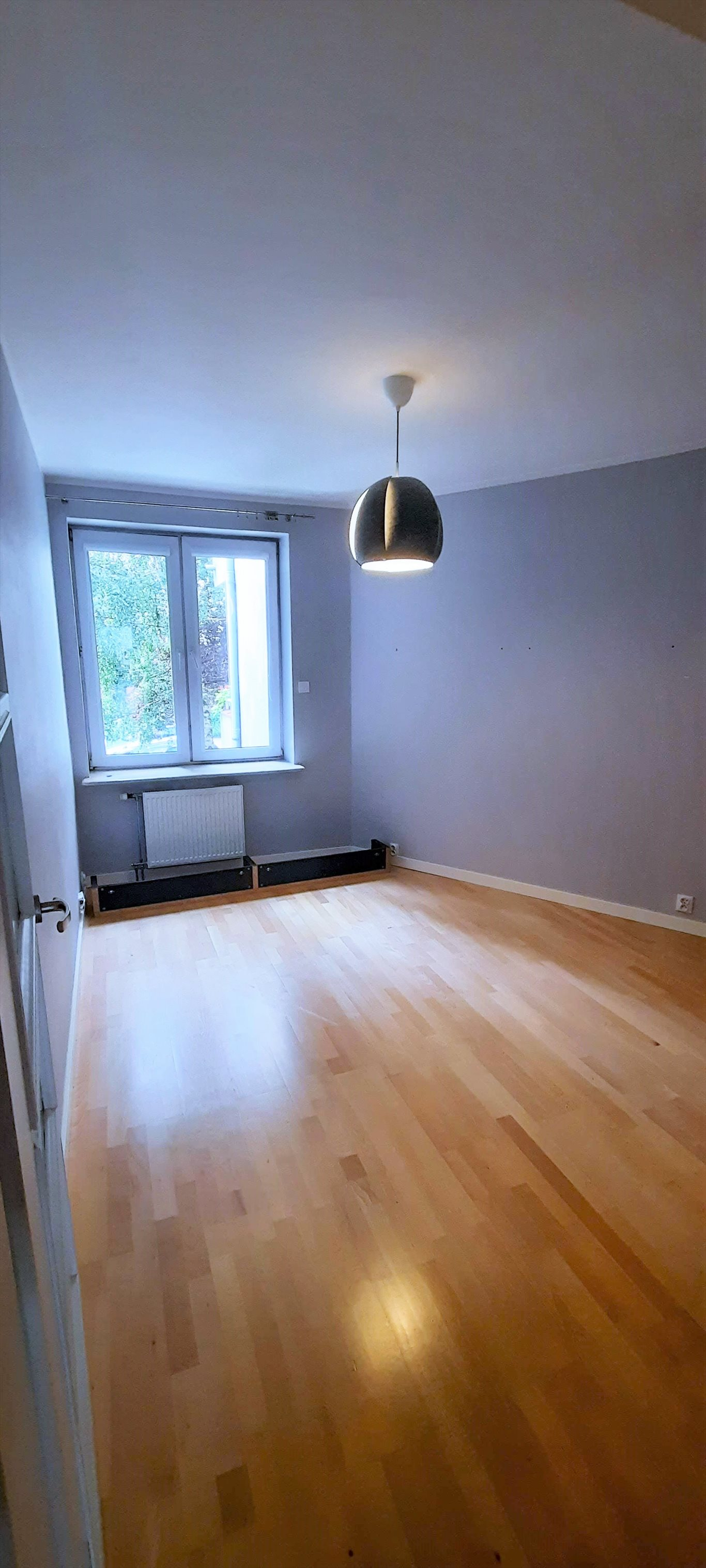Mieszkanie trzypokojowe na sprzedaż Warszawa, Bemowo, Górce, Ziębicka 2  78m2 Foto 13
