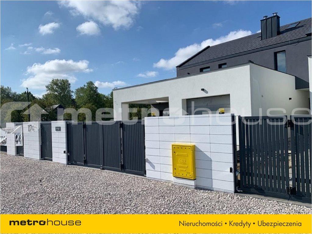 Dom na sprzedaż Okrzeszyn, Konstancin-Jeziorna  212m2 Foto 2