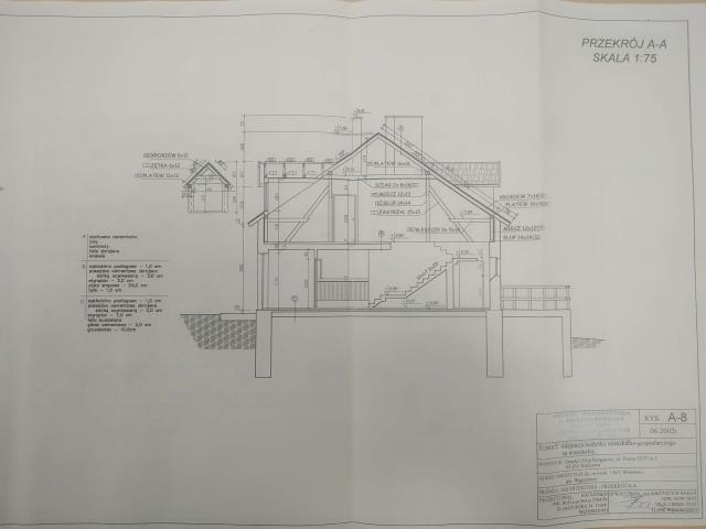 Działka budowlana na sprzedaż Węgorzewo  27646m2 Foto 9